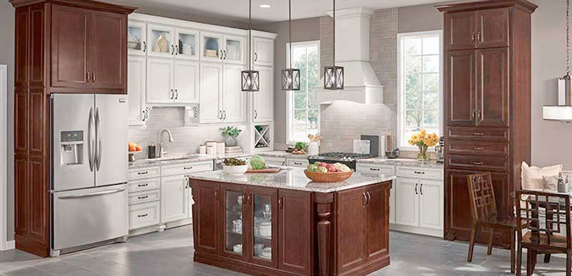 lockers for home best colour for kitchen cabinets as per vastu wow 22768