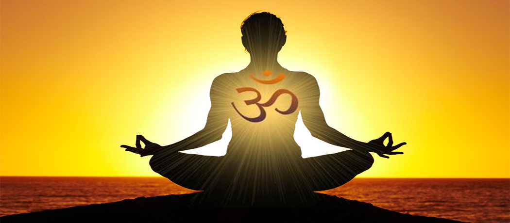 What Is (OM Or AUM )