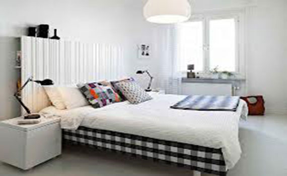 Vastu For Bedroom Vastu Tips For Bedroom Color Directions