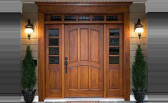 Vastu For Doorsvastu For Main Doorvastu Main Door Direction