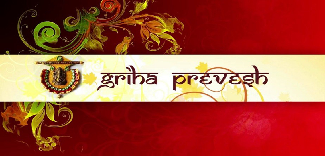 Vastu for Griha Pravesh, Vastu Guide for Griha Pravesh ...