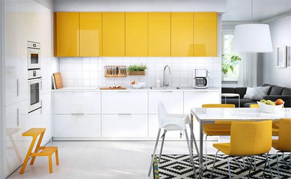 Vastu for Kitchen,Vastu Tips for Kitchens, Kitchen Vastu