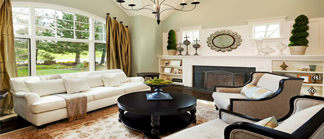 living room designs vastu  Vastu for Living Room, Vastu Shastra Tips for Living Room
