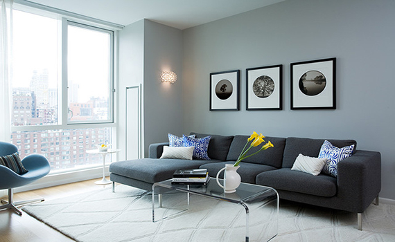 Vastu for Living Room, Vastu Shastra Tips for Living Room