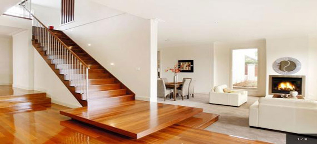 Vastu For Stairs Tips According To Vastu For Staircase