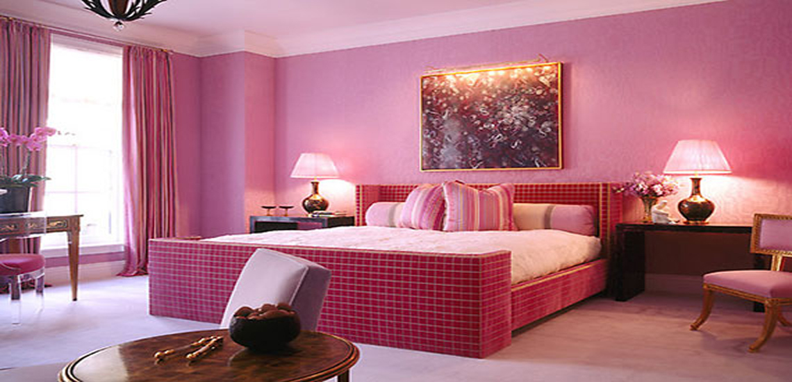 color for bedroom walls as per vastu – treiff.me