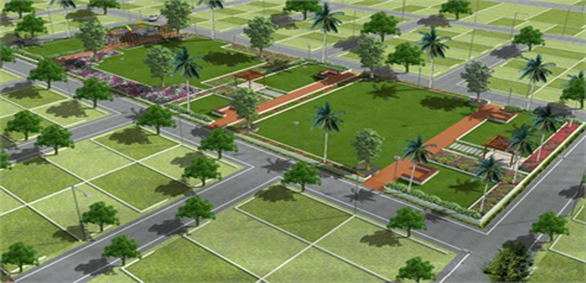 Plots and land for sale in kalimpong wb