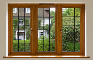 Vastu for Windows
